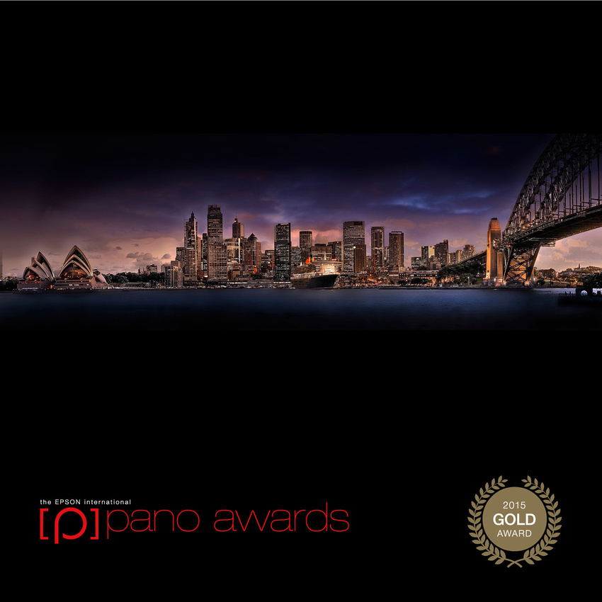 2015-Epson-Pano-Awards-Gold-Social-68