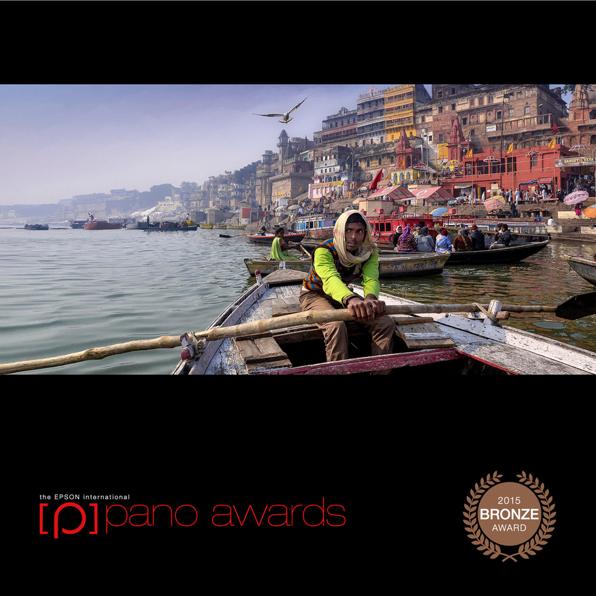 2015-Epson-Pano-Awards-Bronze-Social-310