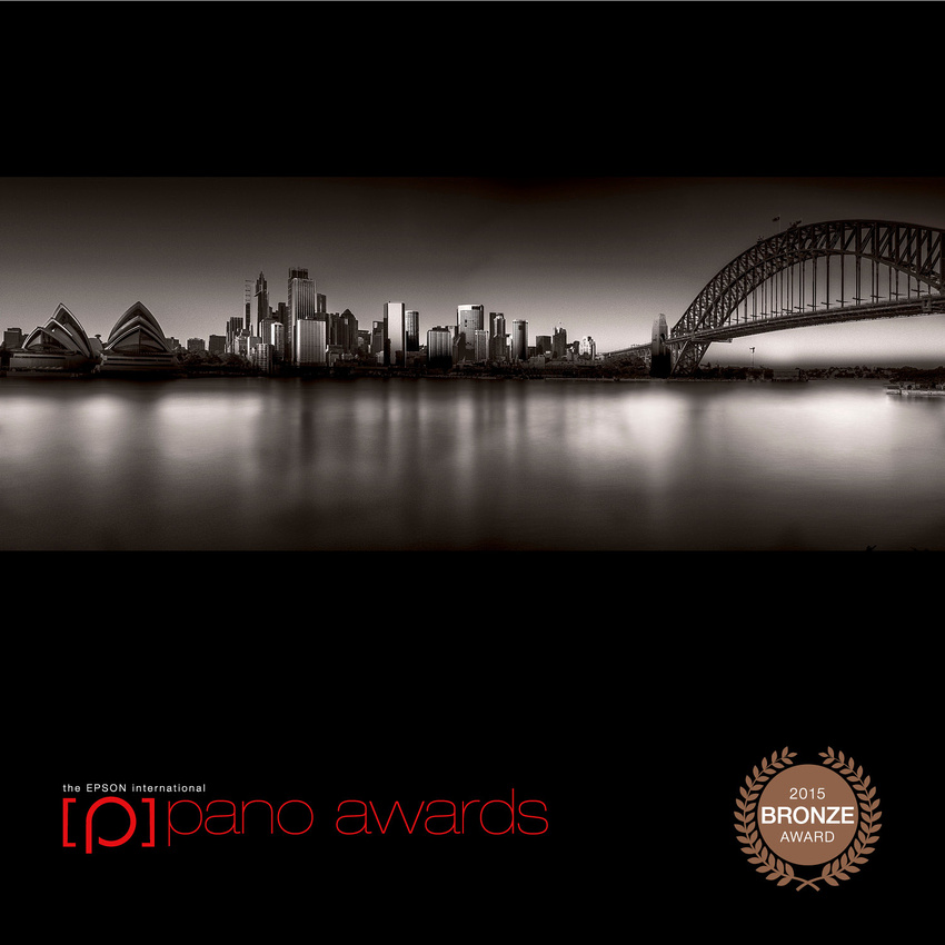 2015-Epson-Pano-Awards-Bronze-Social-55